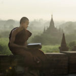 Bagan-myanmar-vacaciones