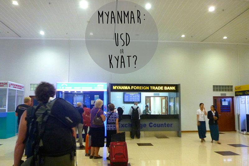 cambio-de-dinero-myanmar-viajes
