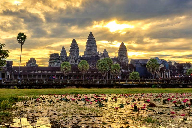 Vacaciones-Camboya-Angkor-Wat