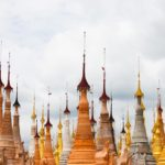 indein-pagodas-myanmar-viaje